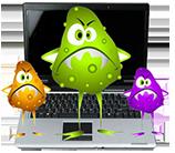 szamitogep-virus