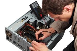 számítógép szerviz vácrátót